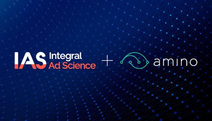 IAS acquisisce Amino Payments, società specializzata in tool per la trasparenza nel Programmatic Advertising