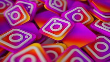 instagram-cover.jpg