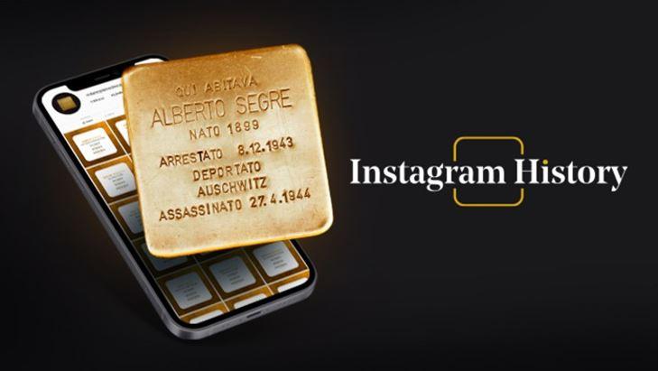 Instagram-History-imille.jpg