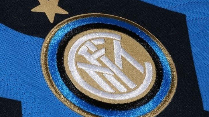 Inter-logo-vecchio.jpg