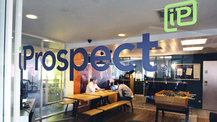 iprospect.jpg
