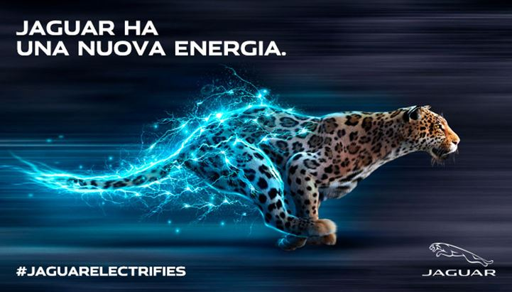 Jaguar-pubblicita-Spark44.jpg