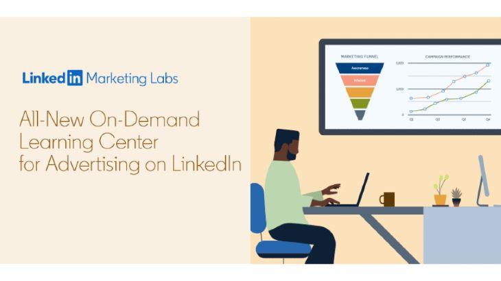 LinkedIn -Marketing Labs.jpg