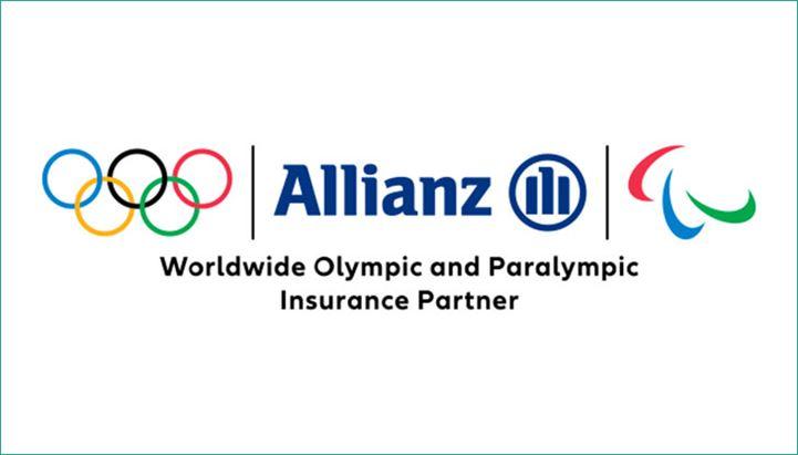 Logo-Allianz-Olimpiadi-Paralimpiadi.jpg