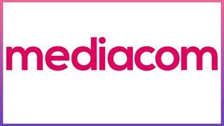 logo-mediacom-2021.jpg