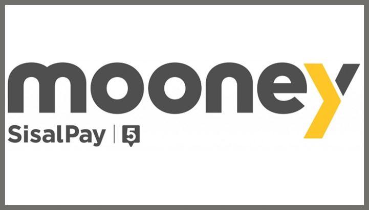 logo-mooney.jpg