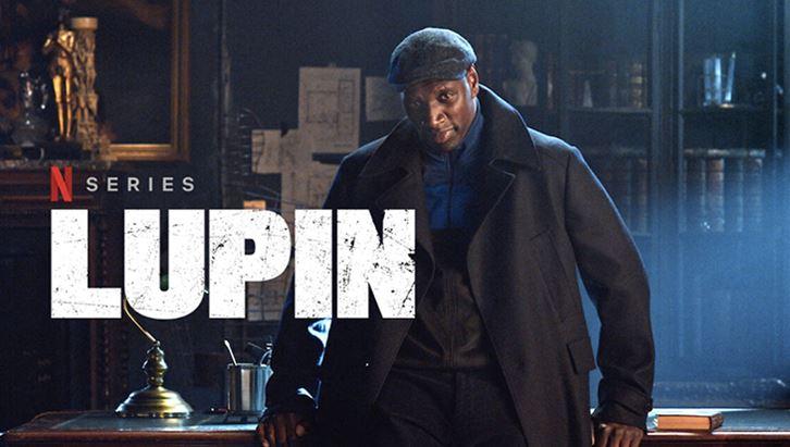 Lupin-Netflix.jpg