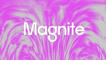 Magnite_logo.jpg