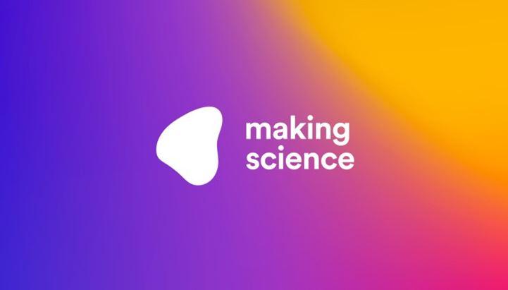 making-science-logo.jpg