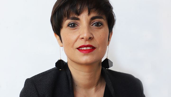 Marianna Soriani, la nuova Chief Communication Officer di Agf88 Holding