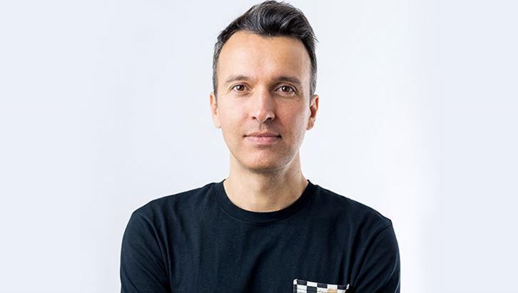 Matteo Cordini