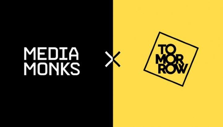 mediamonks-tomorrow.jpg