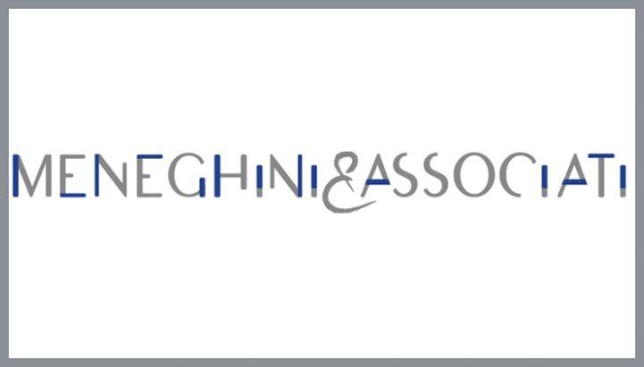 meneghiniassociati-logo.jpg