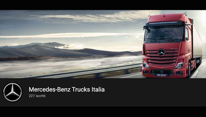 Mercedes-Benz-Trucks-Youtube.jpg