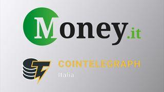 Money-Cointelegraph-Italia.jpg