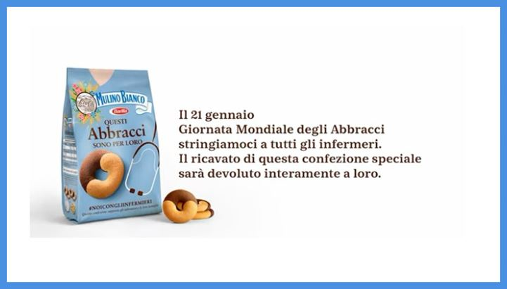 Mulino-Bianco-Abbracci.jpg