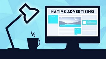 native-advertising.jpg
