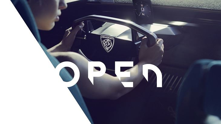 open-for-peugeot.jpg