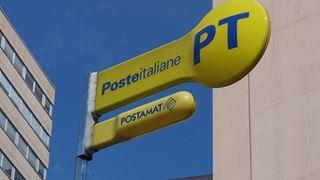 Poste Italiane apre una gara per BTL e Direct Marketing