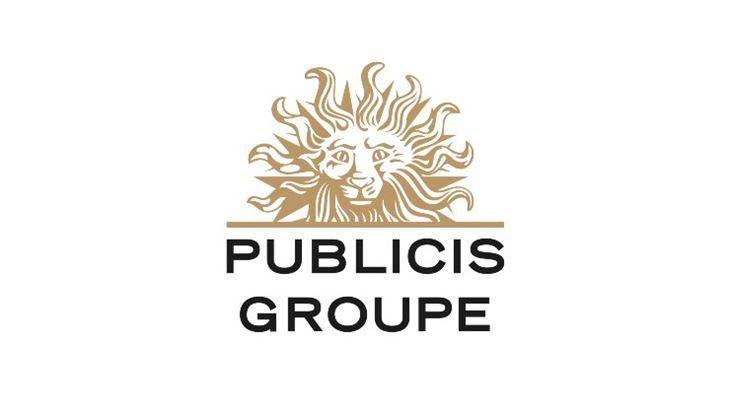 Publicis-Groupe (1).jpg