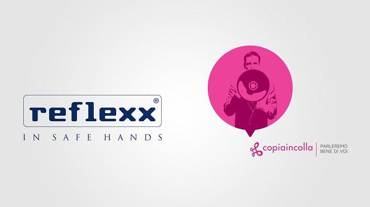 Reflexx-copiaincolla.jpg