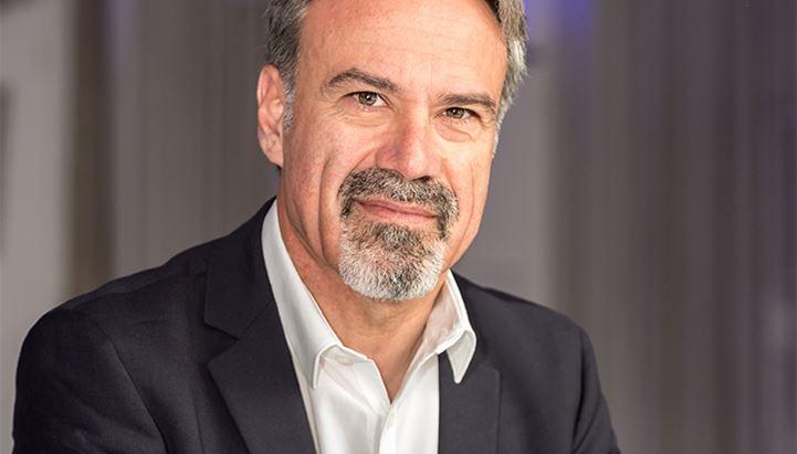 Mindshare è il nuovo partner media di Penny Market. In foto, il Chairman & CEO dell'agenzia, Roberto Binaghi