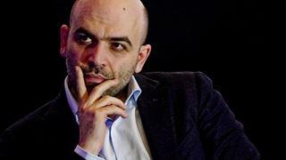 Roberto Saviano scriverà per il Corriere della Sera