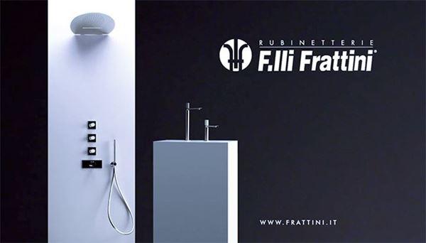 rubinetterie-flli-frattini-spot-2020_317353.jpg