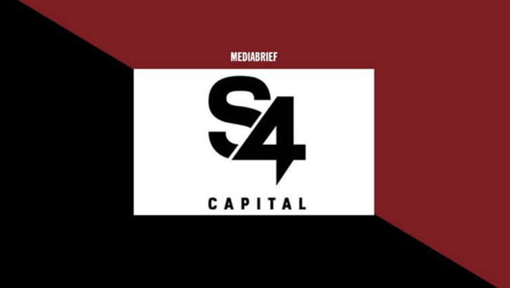 s4-capital.jpg