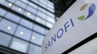 Sanofi chiude la gara media globale: l'incarico a Omnicom Media Group e Havas Media