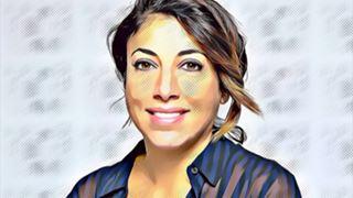 Sara Dragonetti fa il suo ingresso in Channel Factory Italia come Senior Sales Manager