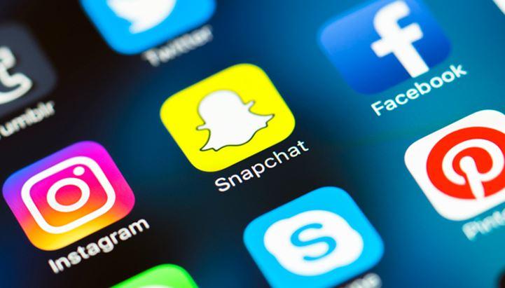 Snapchat-Generica-730.jpg