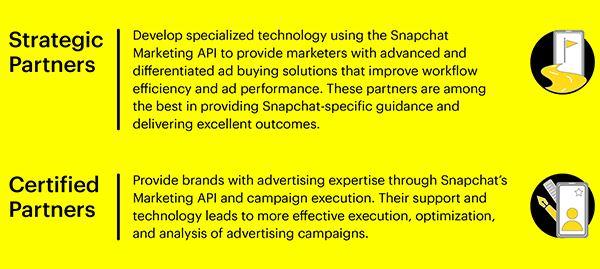 Snapchat-Global-Partner-Solution-program.jpg