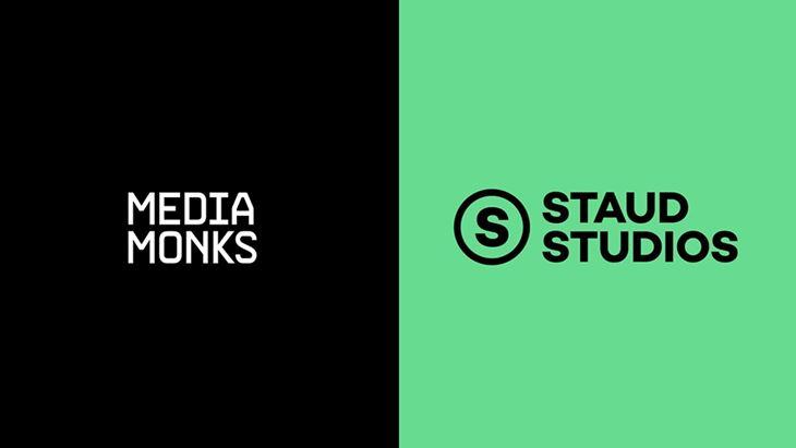 Staud-Studios-Mediamonks.jpg