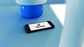 TikTok-Shopify.jpg