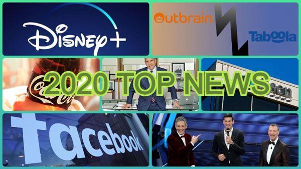 top10news (1).jpg