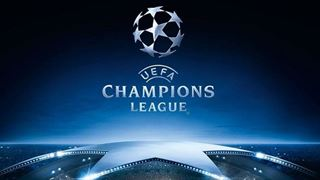 uefa-champions-league_282598.jpg