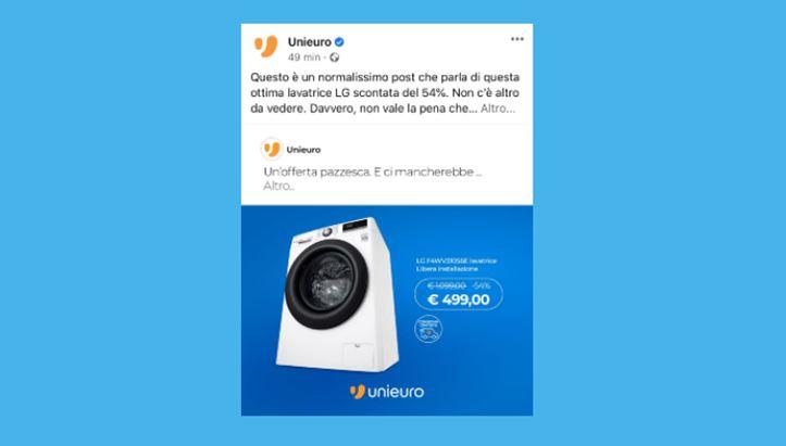 unieuro (1).jpg