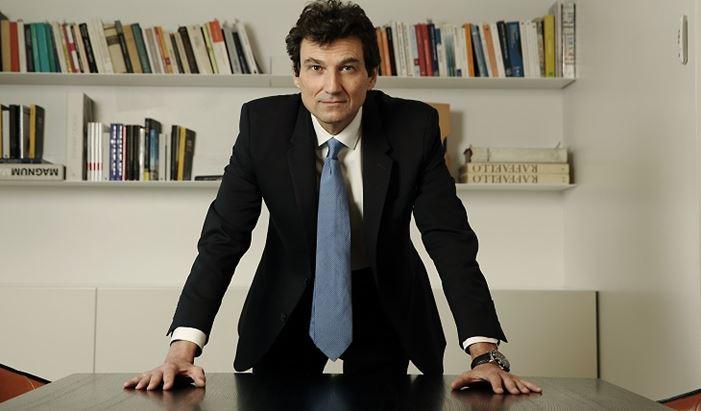 Valerio Fiorespino