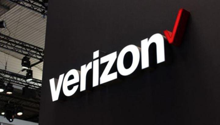 Verizon Media è la SSP di riferimento di Microsoft in Italia