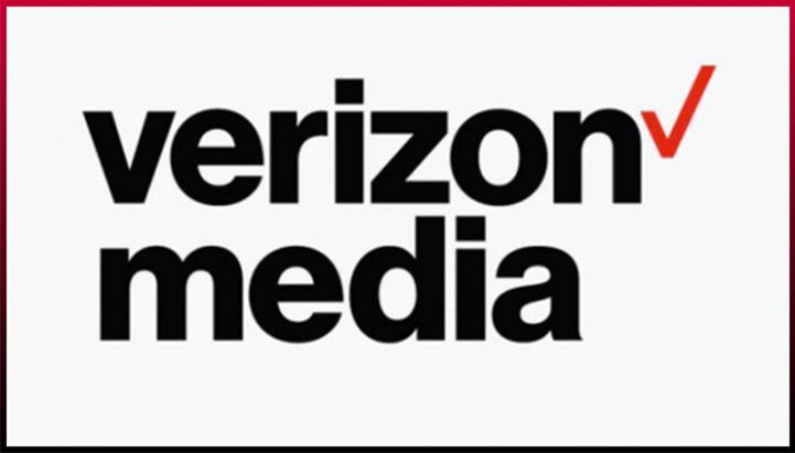 Verizon Media spinge sull'in-game advertising, siglando un accordo internazionale con Adverty