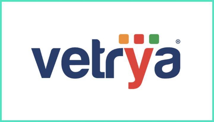vetrya.jpg