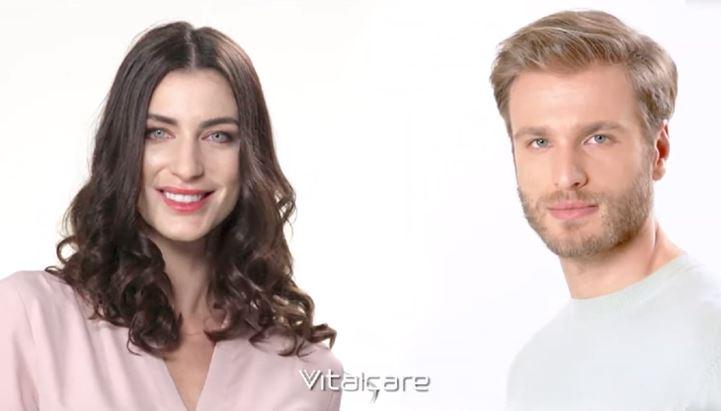 vitalcare-spot.jpg