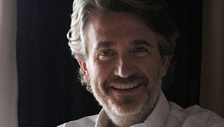 Walter Mariotti