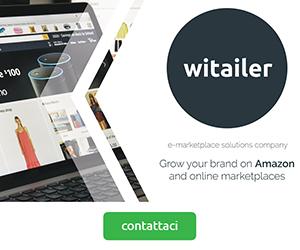 Witailer 300x250