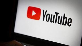 YouTube non supporterà più i pixel terzi per le misurazioni della pubblicità