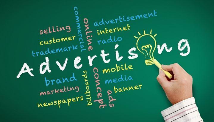 advertising_508856.jpg