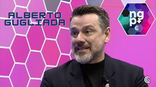 Alberto gugliada (2).png