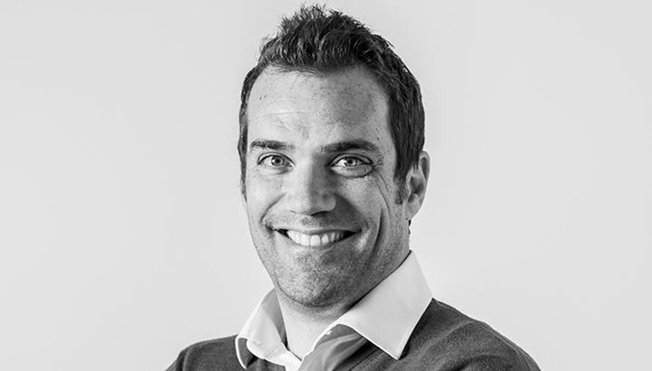 Andrea Ceccoli, Head of Publishers di Outbrain in Italia