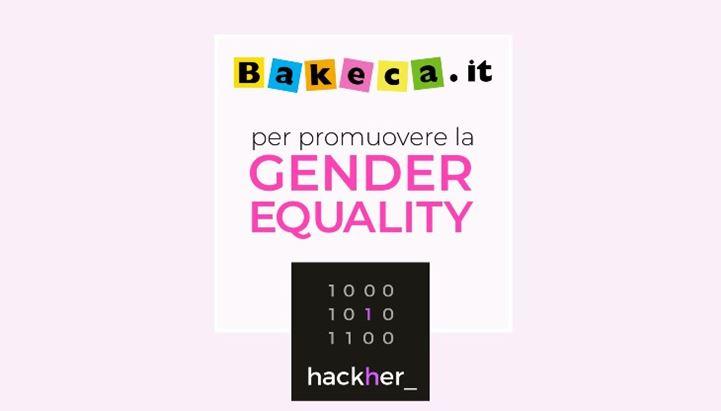 Bakeca_hackher-locandina.jpg